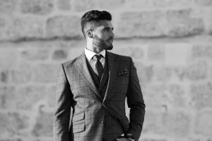 Gagliardi Collection0015